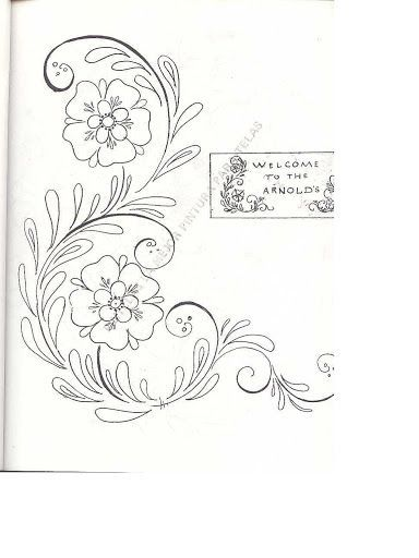 Patrones Para Bordar Gratis Dibujos Para Colorear Acolorear All About Loving Each Other Embroidery Patterns Embroidery Inspiration Quilting Designs