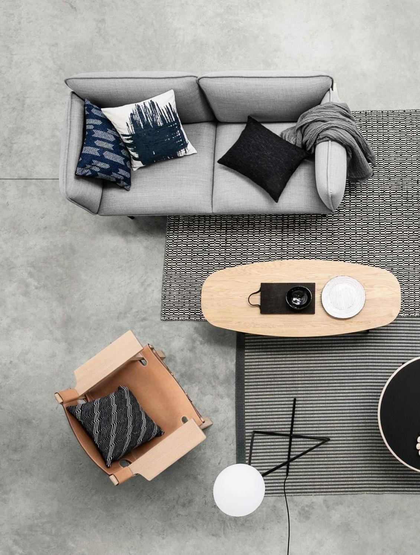 living room designs 2016 uk curtains next 16dvfdvdfv nest scandi japanese pinterest interior scandinese editorial in elle decoration issuu
