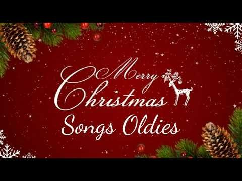 Classic Christmas Songs Oldies Hits Youtube Classic Christmas Songs Christmas Cover Photo Christmas Song