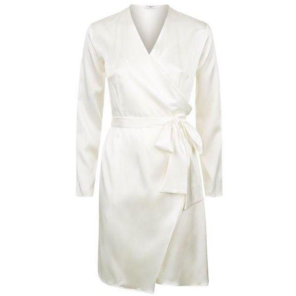 Gilda amp; Pearl Gilda dressing gown 2018 Newest Online Cheap Sale ...