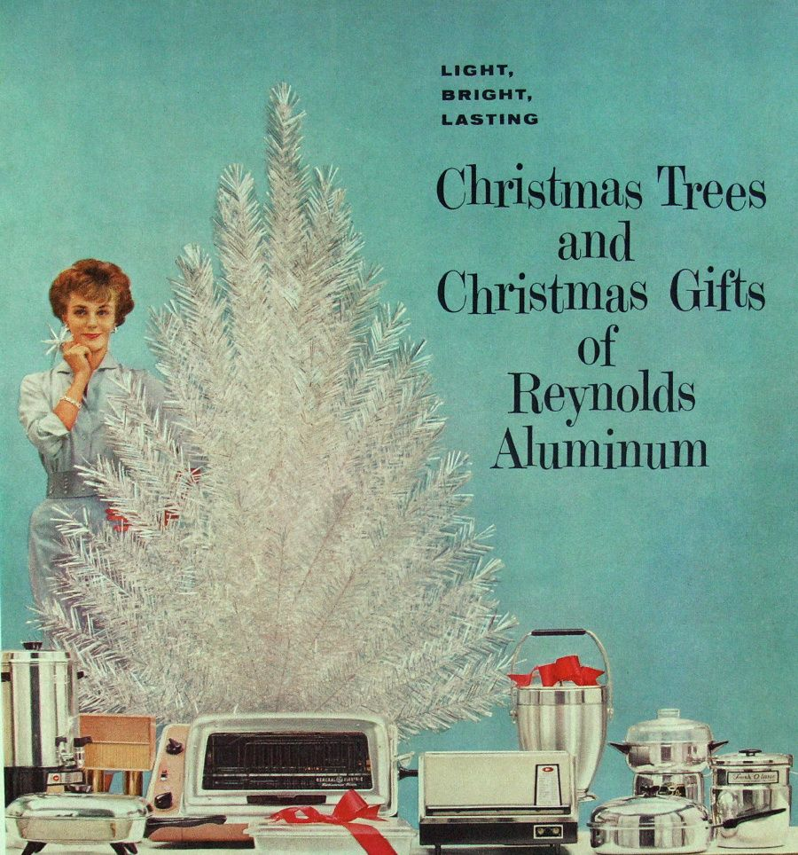 Yay, it\'s another blog!: Christmas Ideas for 1957 | Christmas ...