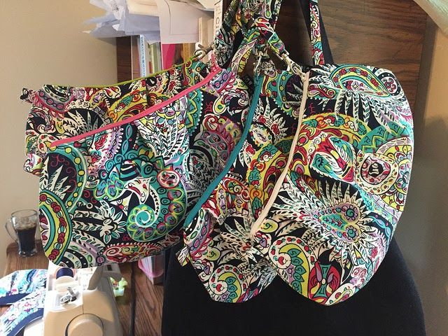 Every year in the spring I make a ton of these wristlets . They make great gifts for any occasion. The hardest part about creating them is...