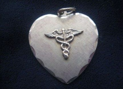 Medical Symbol Vintage 20 Ideas #medical
