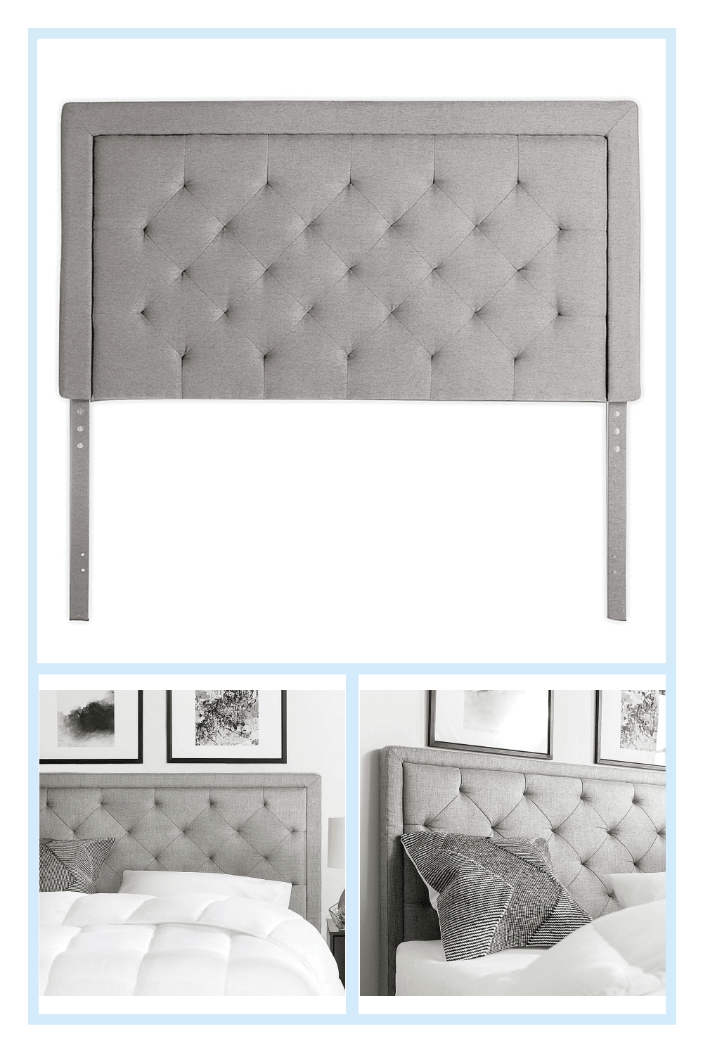 cheap headboards near me on dream collection by lucid diamond tufted upholstered headboard bed bath beyond gray upholstered headboard tufted upholstered headboard upholstered headboard diamond tufted upholstered headboard