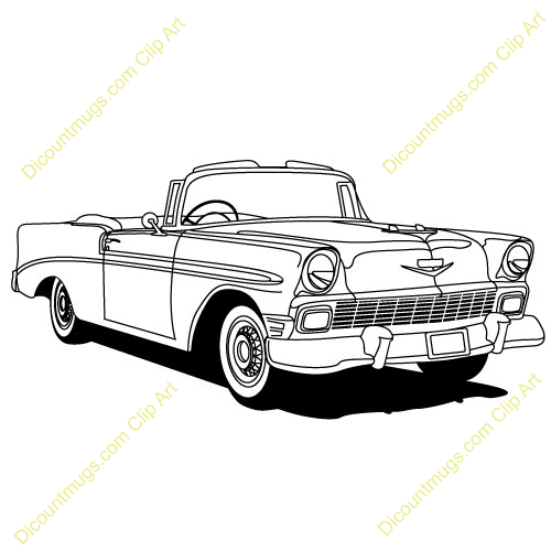 chevy classics car clip art chevy s 55 57 pinterest clip art rh pinterest com 57 Chevy Grill Clip Art 57 chevy truck clipart