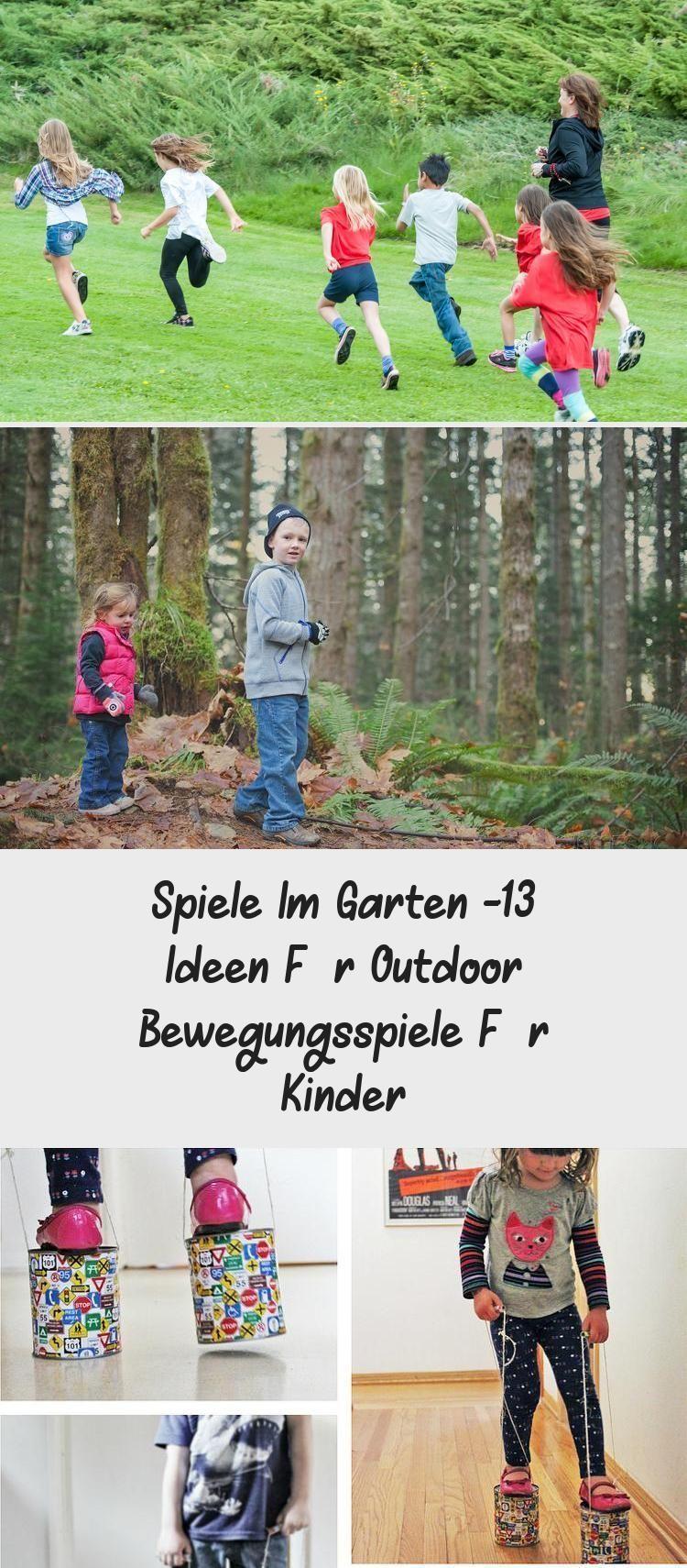 Spelletjes In De Tuin 13 Ideeën Voor Spelletjes Voor Kinderen In De Buitenlucht Sandbox Spiele Im Garten Spiele Für Kinder Outdoor Training