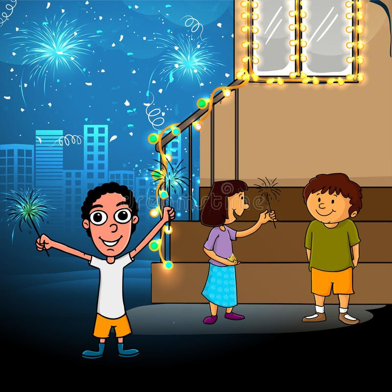 Cute Kids For Happy Diwali Celebration Cute Little Kids Enjoying And Celebratin Affiliate Celeb Happy Diwali Diwali Celebration Diwali Festival Of Lights