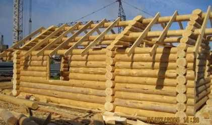 Superieur How To Taper In Roof Of Log Cabin   Bing Images