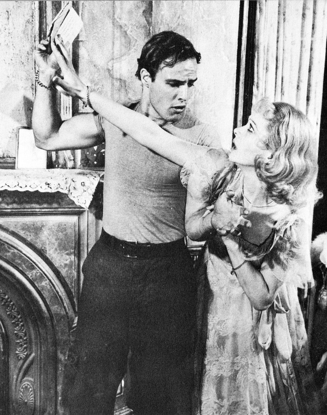 best images about blanche dubois delusional hussy 17 best images about 97921004910031 blanche dubois delusional hussy10031100499792 literature tennessee williams and marlon brando