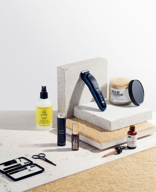 Space NK / Tom Ford