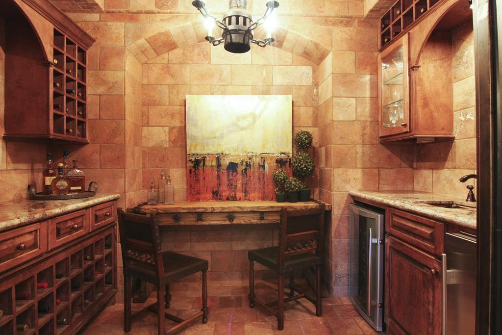grotto room - Google Search