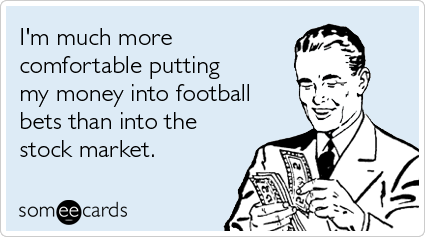 funny sports betting quotes funny