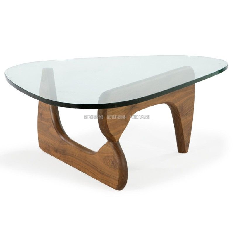 delightful Isamu Noguchi Coffee Table Original Part - 16: Original Isamu Noguchi Coffee Table | Isamu Noguchi Coffee Table