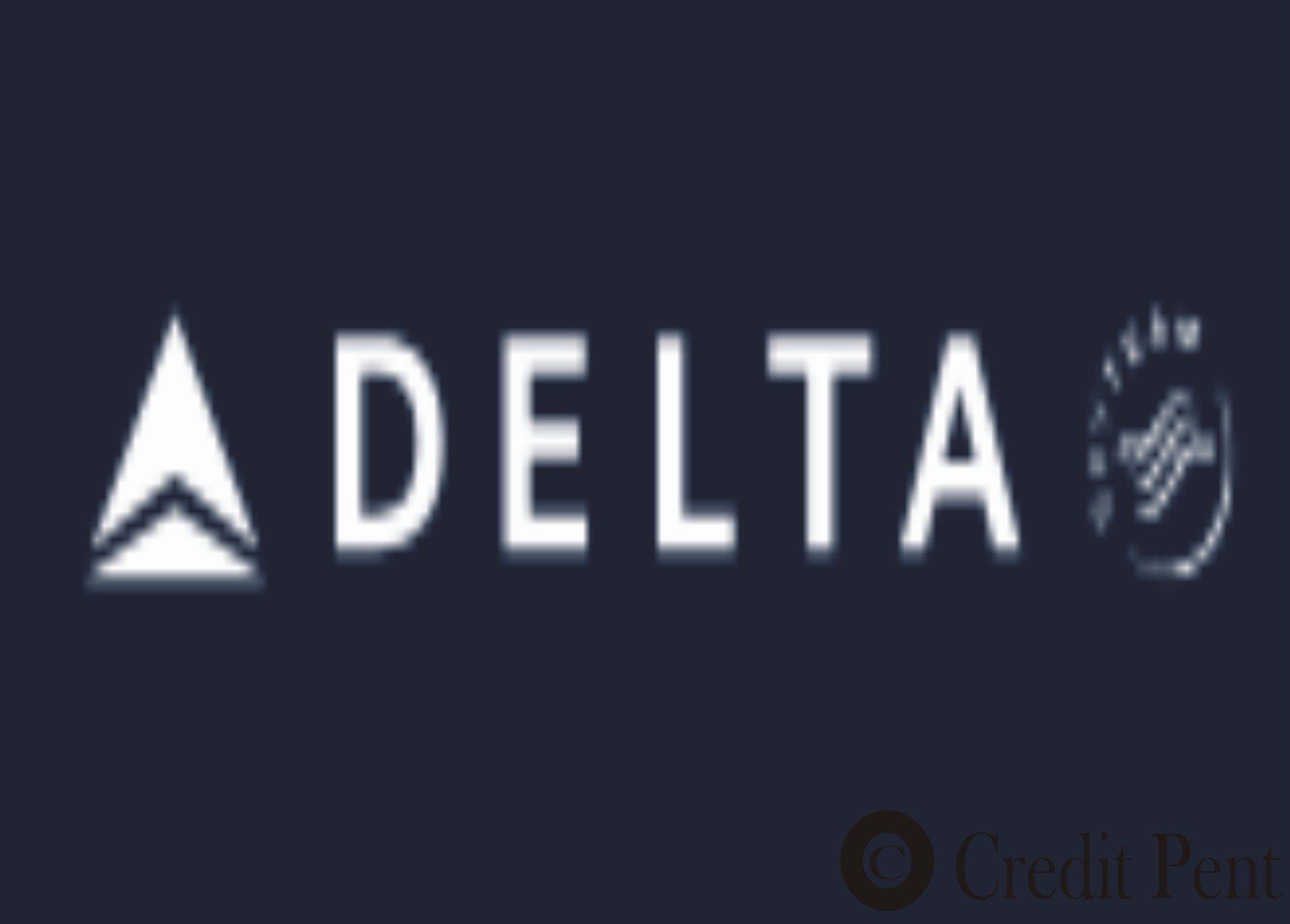 Delta airlines rewards credit card login rewards credit