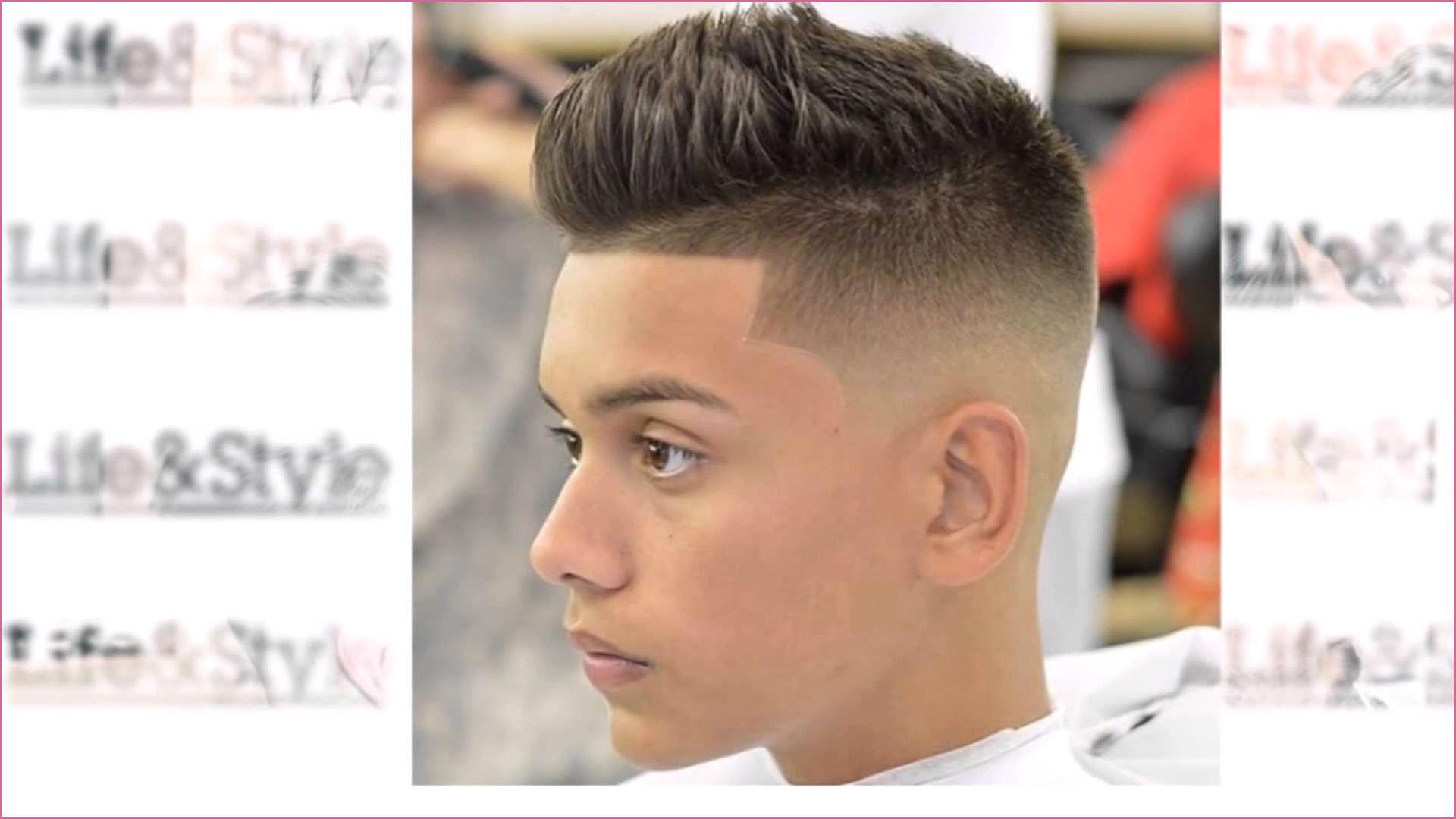 Herren Frisuren Punk Coole Frisuren Männer Kurz  Mens hairstyles