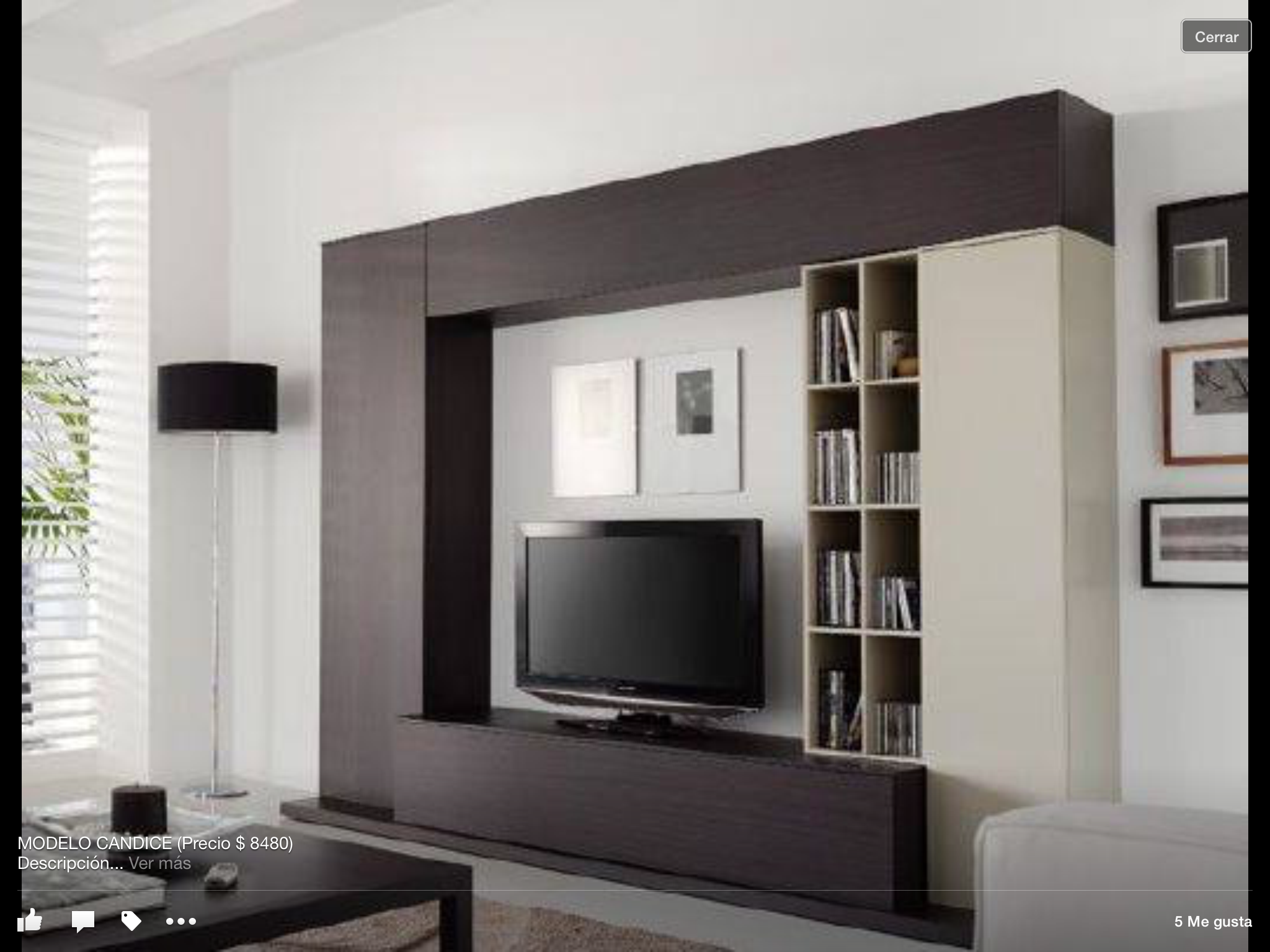 Tv Stands Furniture Beds Pinterest Tv Stands Interiors And  # Meuble Tv Zeus