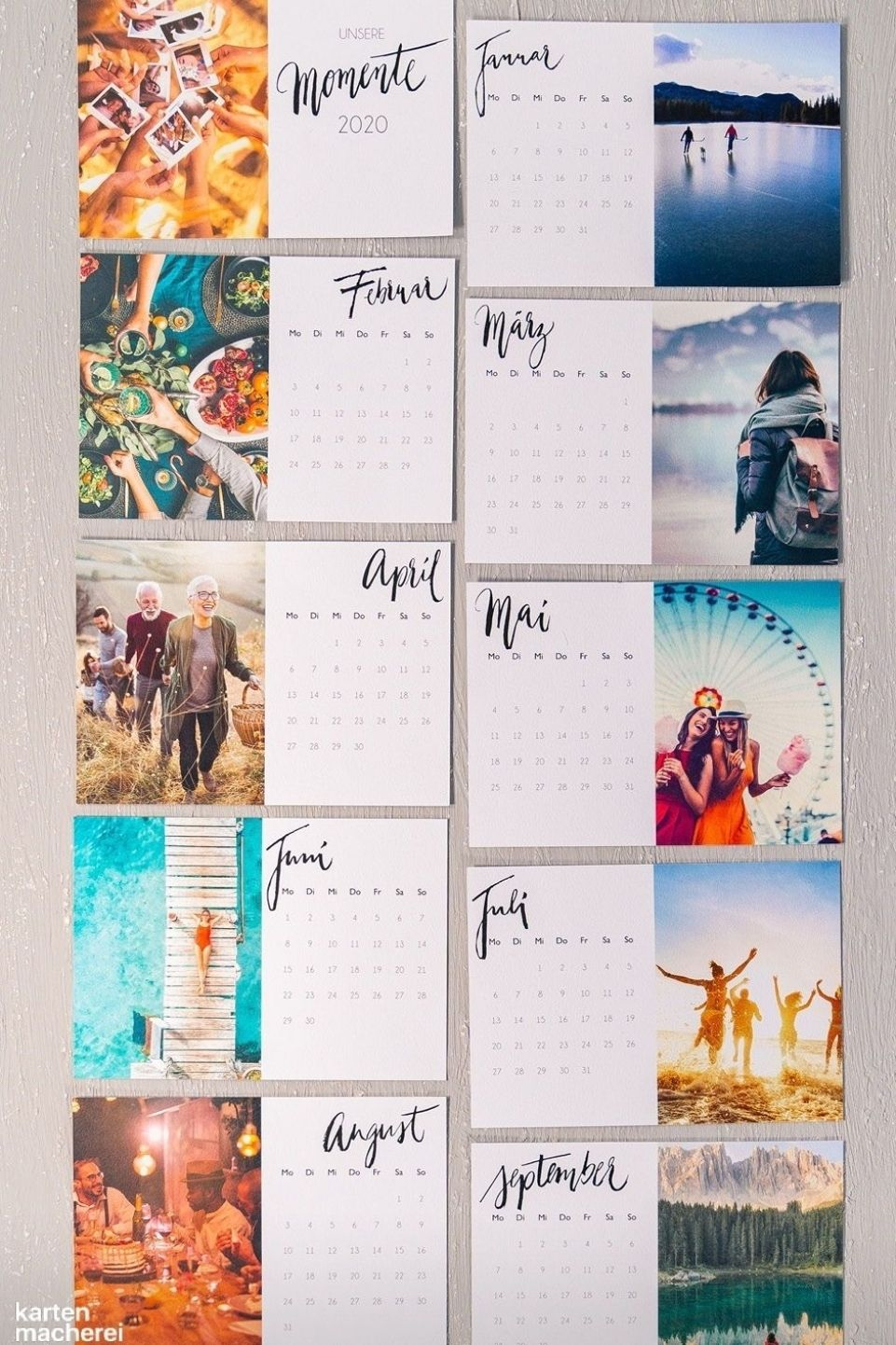 Mit 2021 Calendar Printable Calendar 2021 January 2021 December 2021 | Etsy in 2020