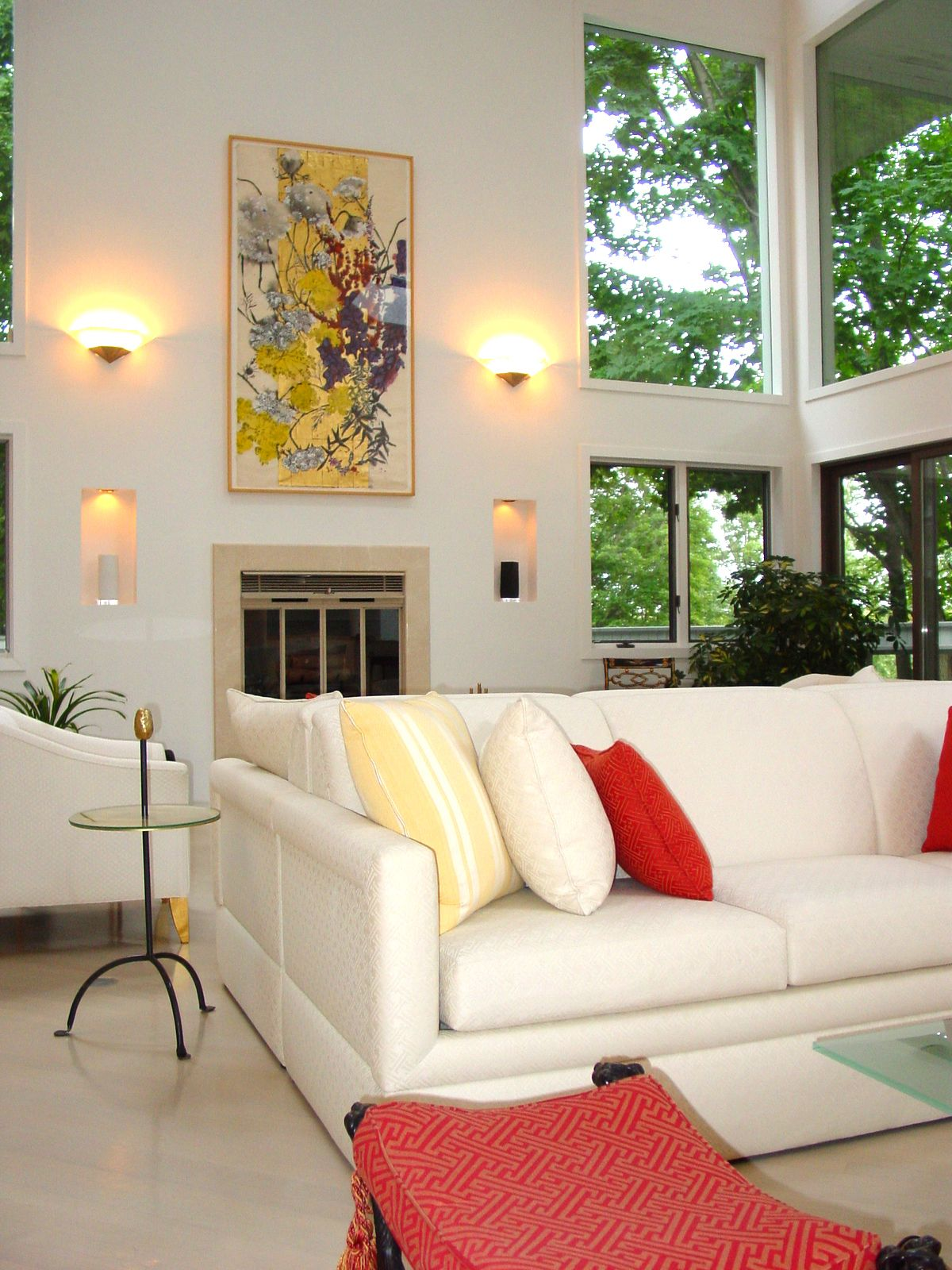 Amazing Living Room Designs: Amazing Living Room By Cliff Young Ltd