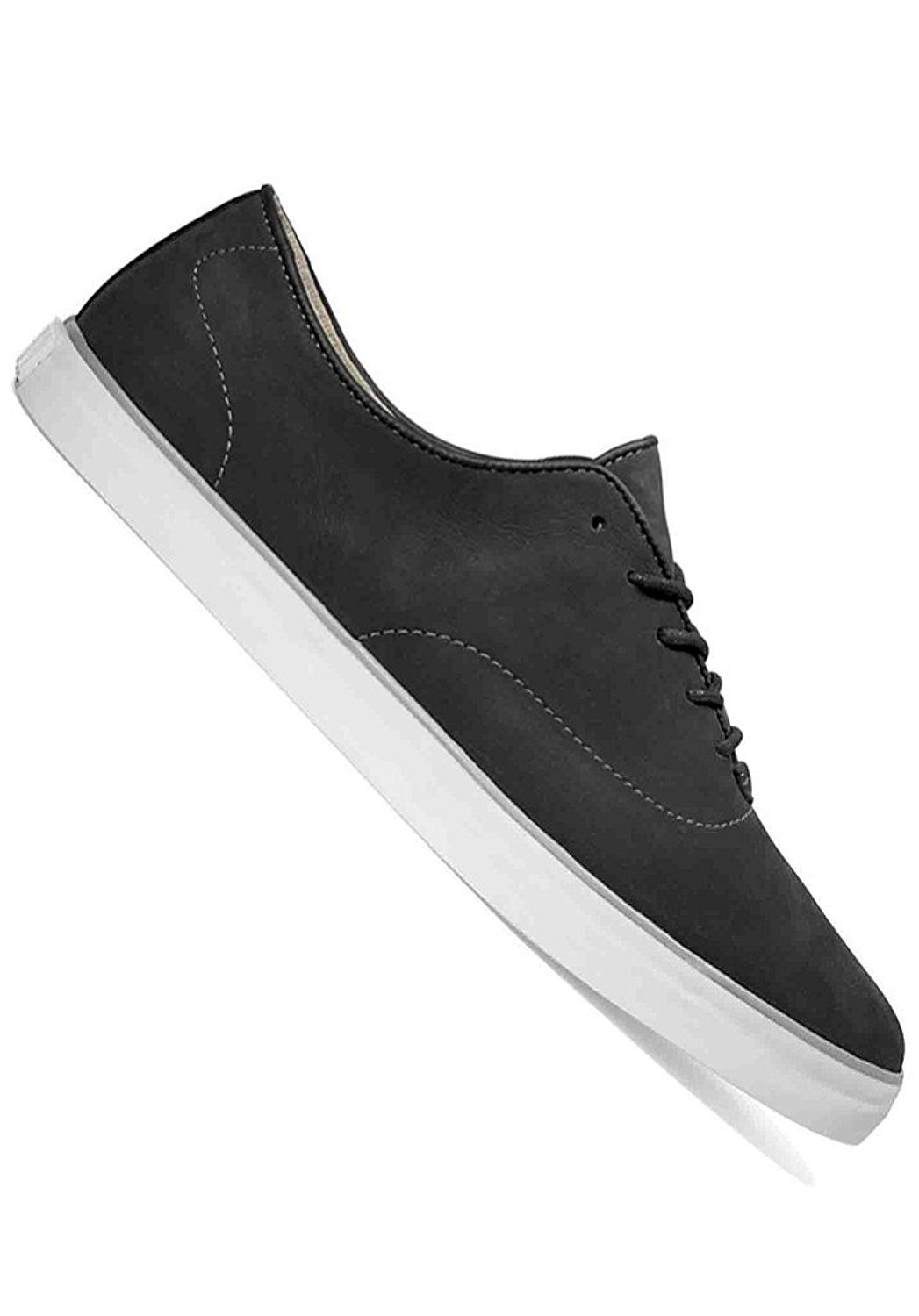 b48c6b42687c Vans Mens Suede Skate Sneakers     Learn more by visiting the image link.  (This is an affiliate link and I receive a commission for the sales)