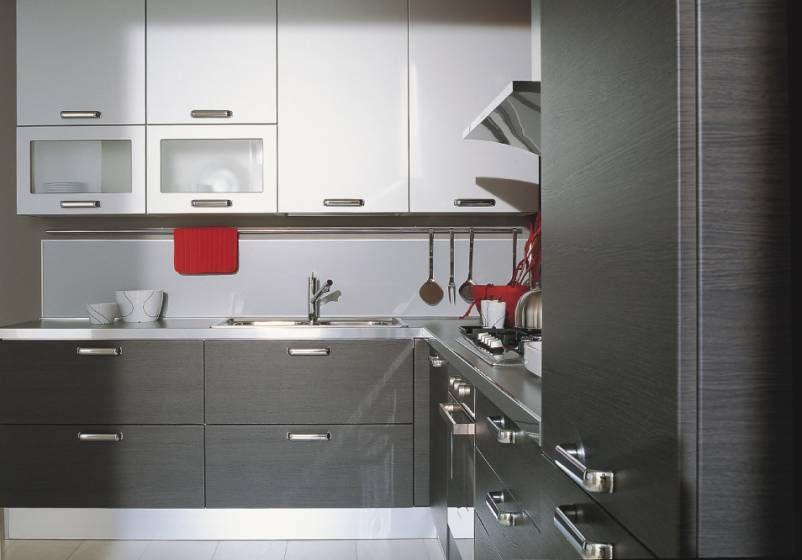 Cucina Carrera, Catalogo Veneta Cucine   HomeSweetHome   Pinterest ...