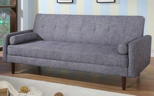 Cheap Gray Sofa Bed Sofa Bed Pinterest Grey sofa bed Cheap