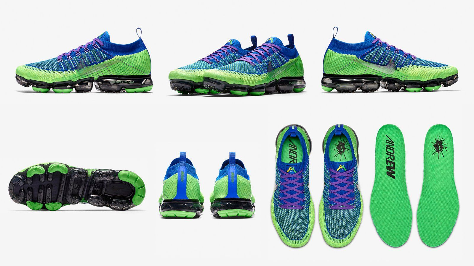 23f8c3f1df11a france nike free run doernbecher ebay 61d0e d8176  official image result  for nike air vapormax doernbecher on feet 425b5 8cd9b