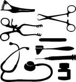 Images Of Doctors Tools