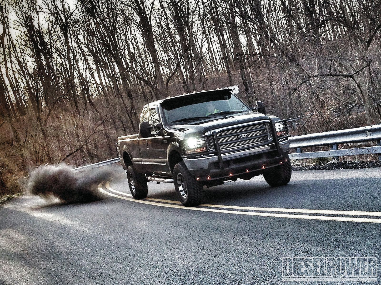 X Ford Truck Wallpapers Lifted ford trucks, Lifted ford