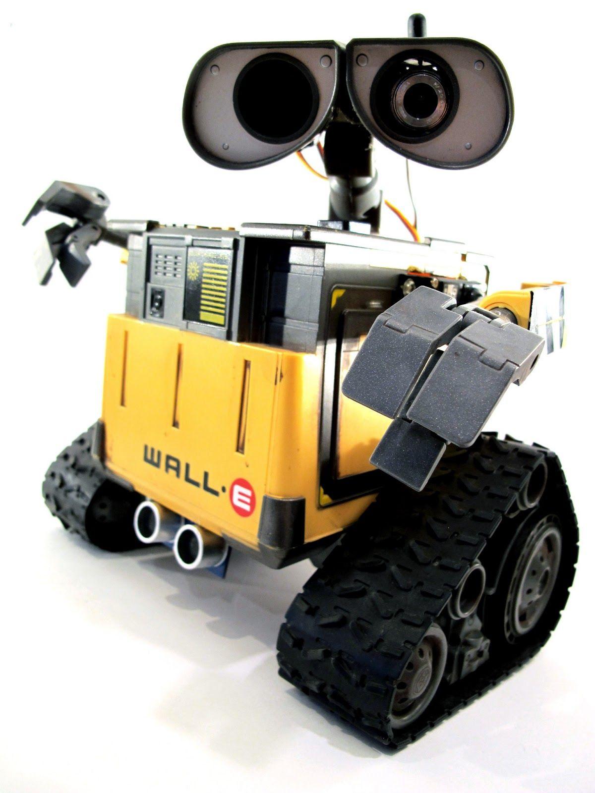 robots - Google zoeken