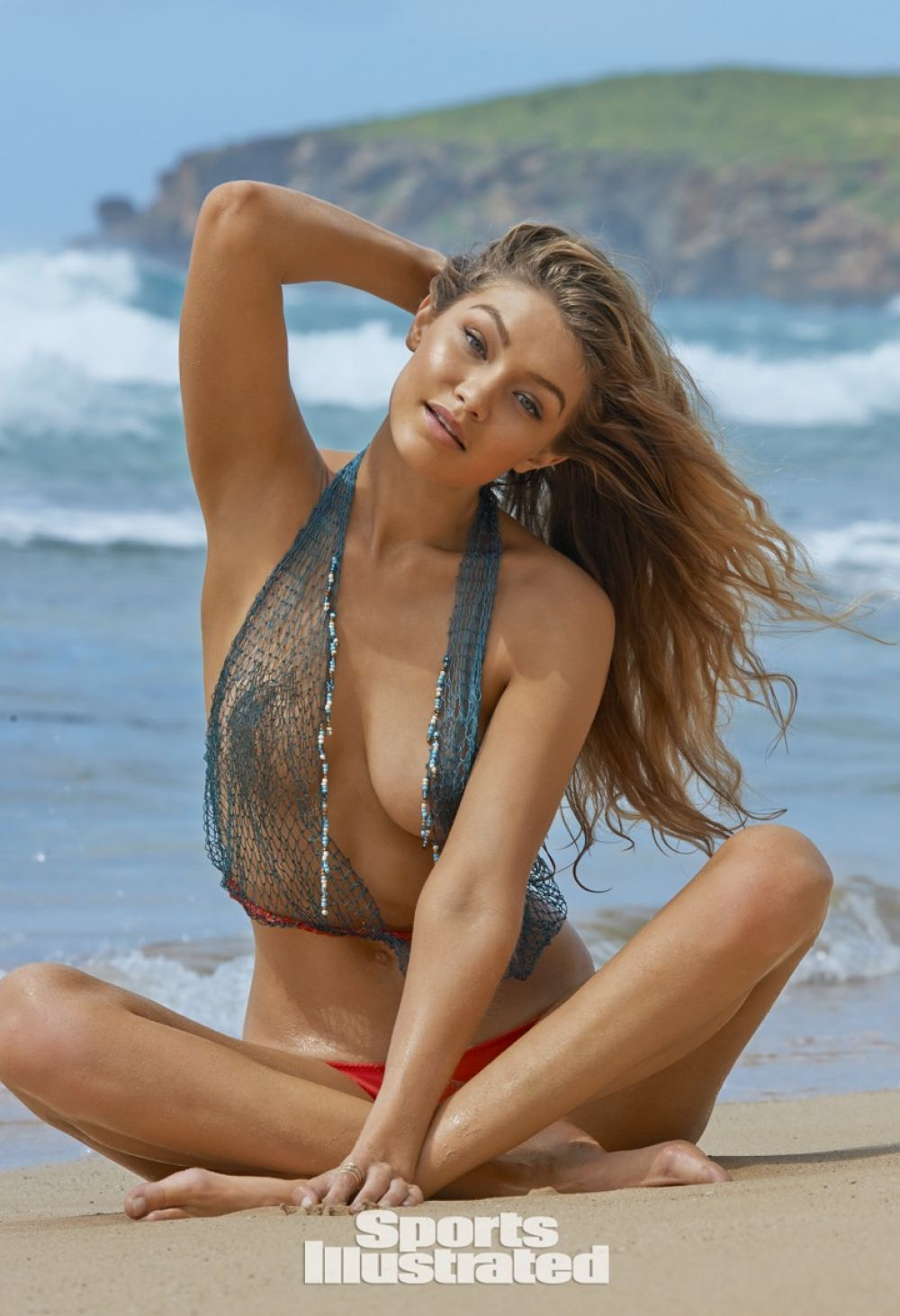 Sports illustrated swimsuit 2015 google search bathing for Sexy image 2015