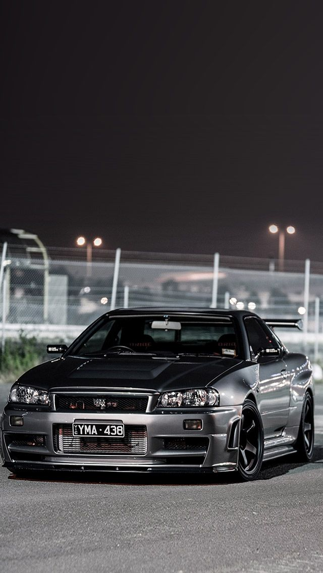Cars Wallpaper Blue Nissan Skyline Wallpaper Android Free Nissan Skyline Nissan R34 Nissan Skyline Gtr