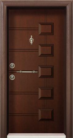 Hollow Core Interior Doors | Interior Pantry Doors | Solid O…