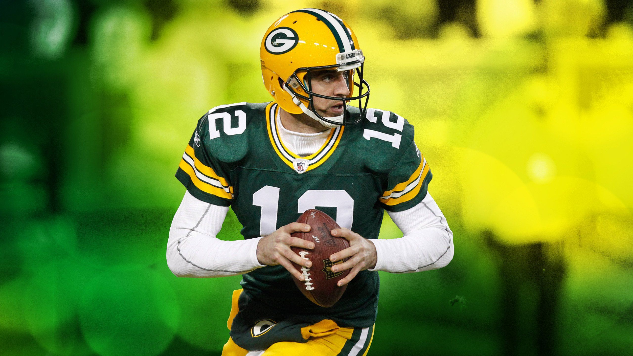 Related Image Aaron Rodgers Green Bay Packers Wallpaper Green Bay Packers Funny