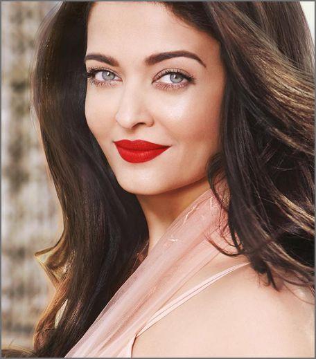 Sabyasachi Mukherjee Debuts A Makeup Collection With ...