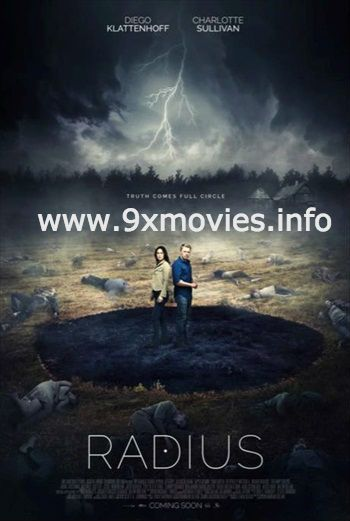 radius movie 2017 download