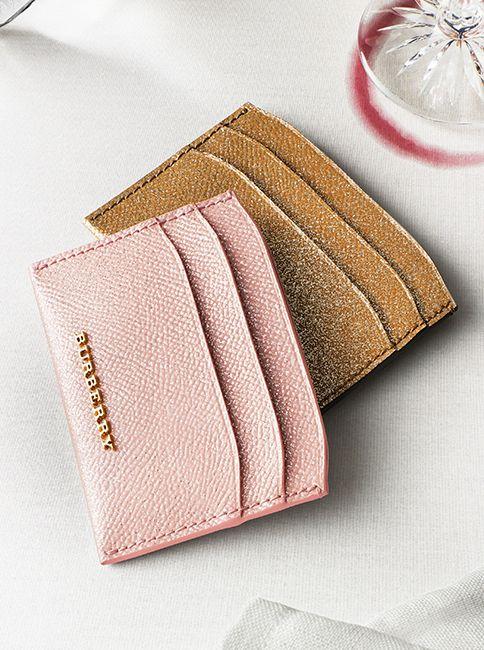 the best attitude 13f5c 9c0d8 Wallets for Women | Burberry | Burberry Gifts | Burberry gifts ...