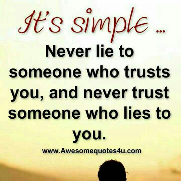 Pin By Sreevenireddy On English Quotes Pinterest Trust Love