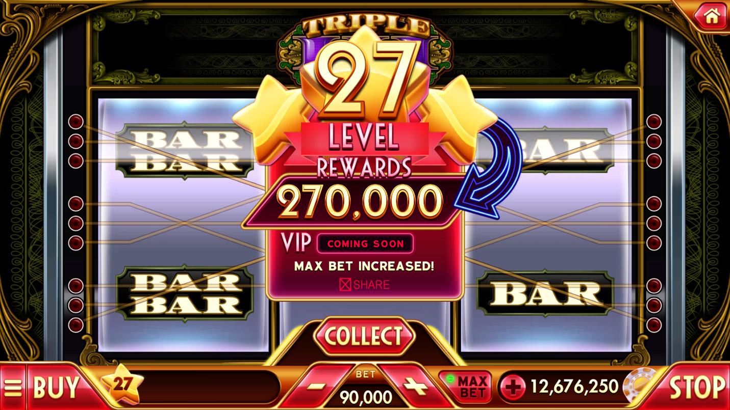 777originals com games all slots