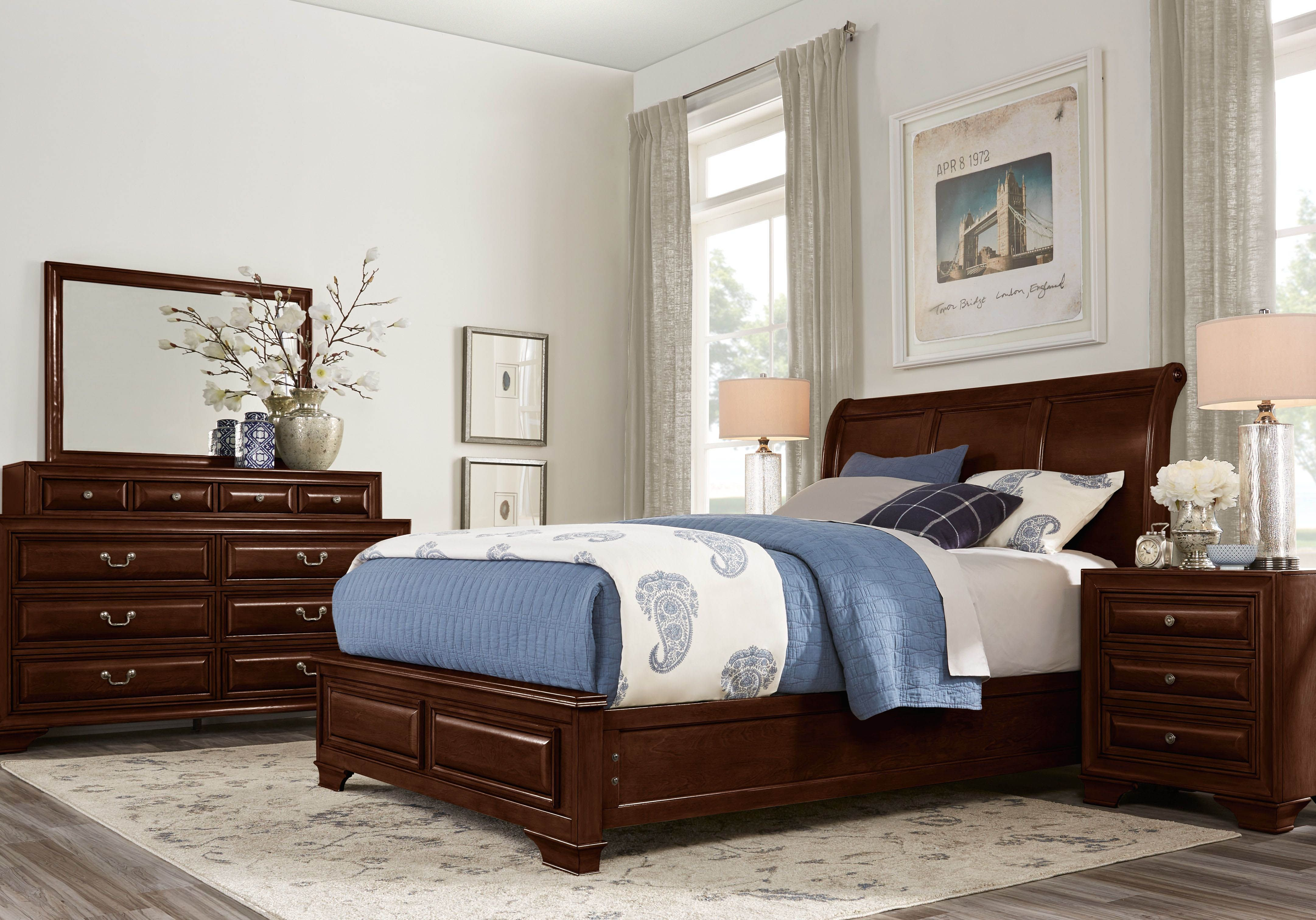 Master Bedroom Decorating Ideas Modern Bedroom Sets