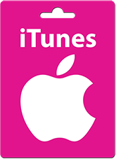 Photo of iTunes $500 Gift Card Giveaway