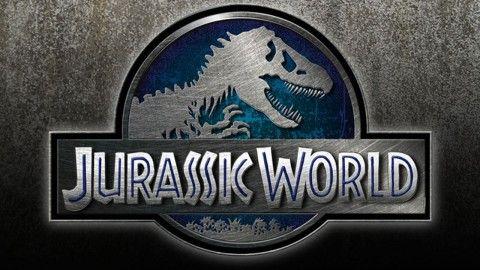 ¿Quieres ver gratis Jurassic World? Regalamos entradas dobles @anecblau