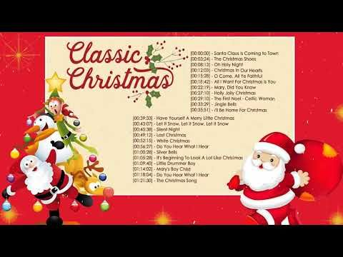 Country christmas love songs