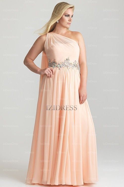 Nice Evening Dresses Plus Size Special Occasion Dressesevening