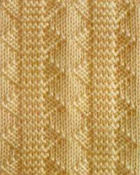 Вязание спицами гладь схема 29