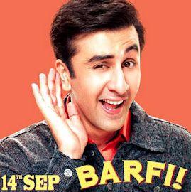 Aashiyan Lyrics Barfi Song Ranbir Kapoor Hindi Movies Hindi Movies Online