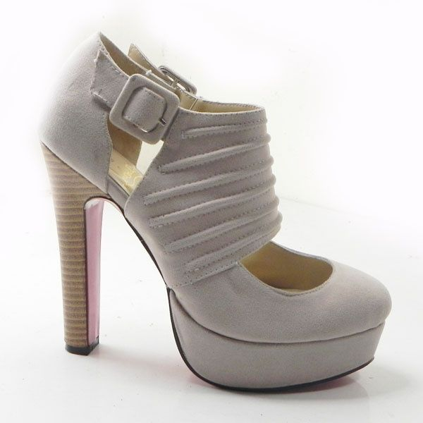 christian louboutin shoes for autumn/winter style. Just click the picture  to pick one.