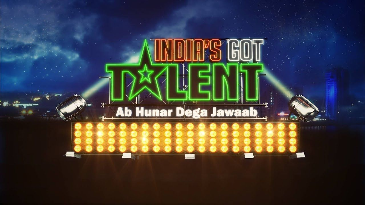 India's Got Talent 3rd November 2018 Full Episode watch