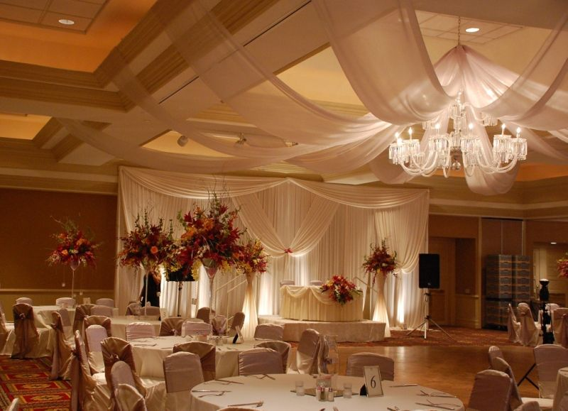 Bolingbrook Golf Club Weddings And Receptions Guide Kati Pinterest Clubs Reception