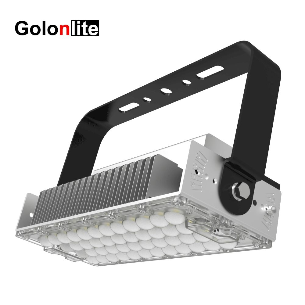 160lm W Led Flood Light Svetilniki