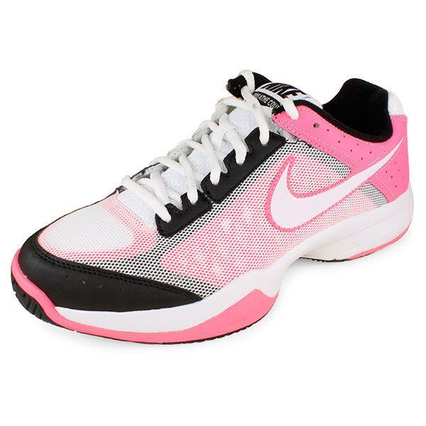 Error Tennis Express Womens Tennis Shoes Black Nike Shoes Shoes